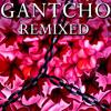 Gantcho - Libera L'Amor Per Me (Drum Kid Opera House Trance Remix)