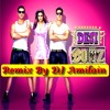 Make Some Noise For The Desi Boyz (Remix) DJ Amilain