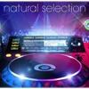 Rap Beat with Falco - Egoist Remix [by Dj-Klingeling]