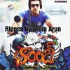 Rooba Rooba Bgm From Orange By Aruin Arun