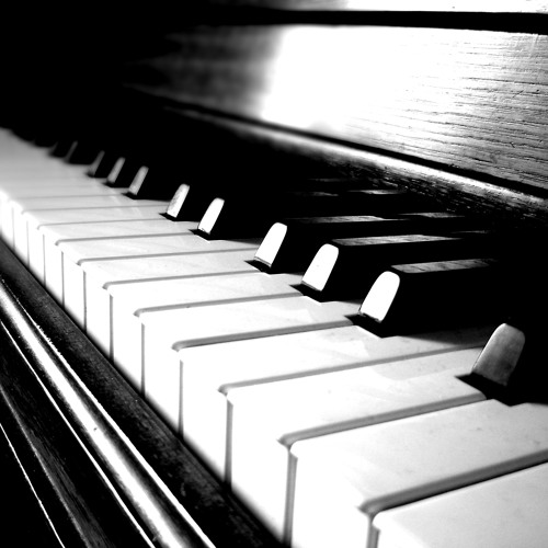 Deep Apologize (Piano Mash)