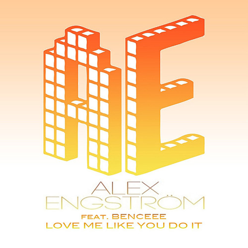 Archive V. & Alex Engström ft. Benceee - Love Me Magically Like You Do It (Andy Xibaalba Mashup)