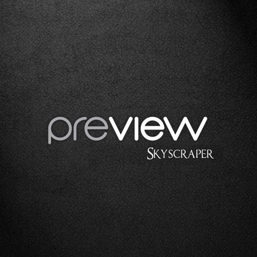 Preview Skyscraper - FelipeCardoso ft. Debora Regina