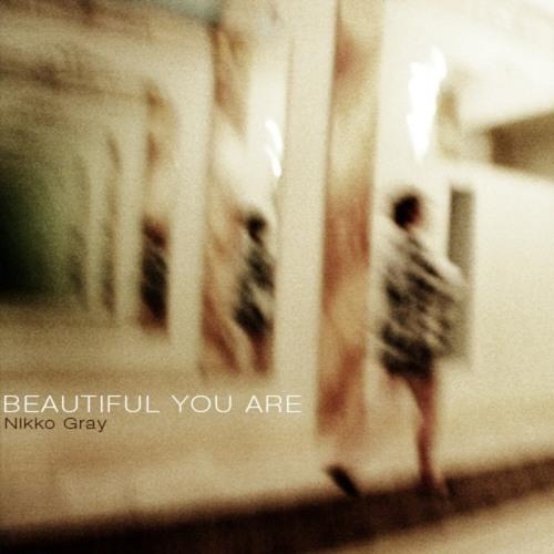 Beautiful You R .