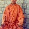 Swami Purushottamanandaji Maharaj