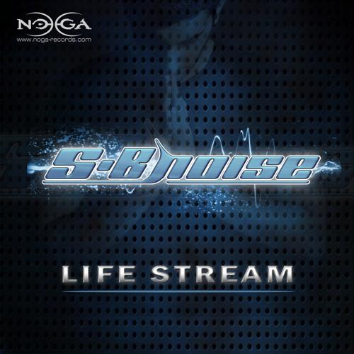 Ziki Vs. S-B Noise - Life Stream (demo)