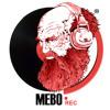 Mebo Mr.Encore + War2h We 2lam mp3