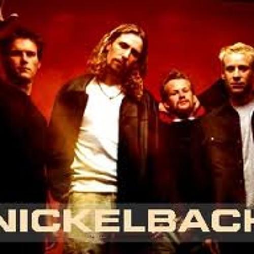 Ruan Elias & Alexandre Scher - Hero ( Nickelback Cover )