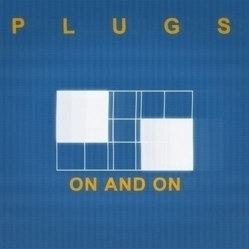 "Plugs ""On And On"" (bretonLABS remix)"