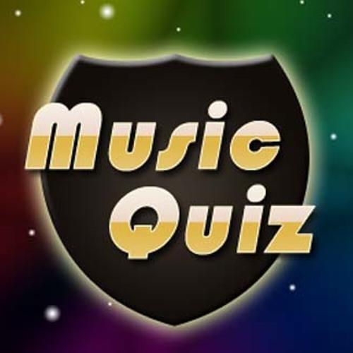 Andy North`s Sunday Music Quiz