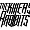 The Killers Rabbits Pres. OFFMIX 003