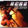 Hero feat. Ruan Elias (Nickelback feat. Josey Scott cover)