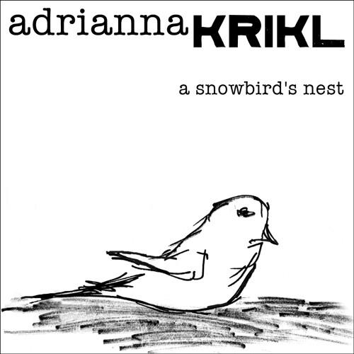 a snowbird's nest - full album