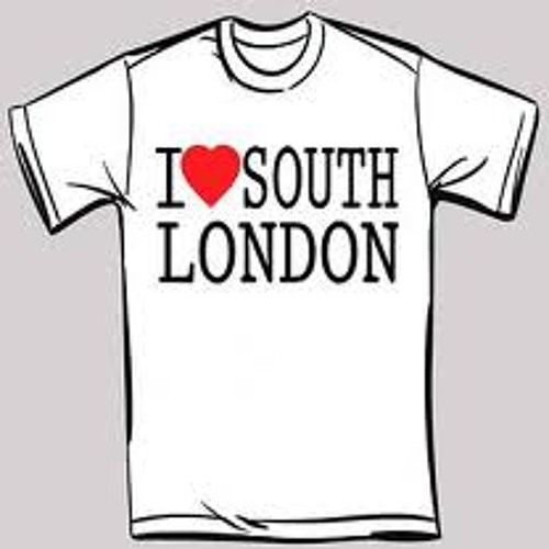 South London Dubstep