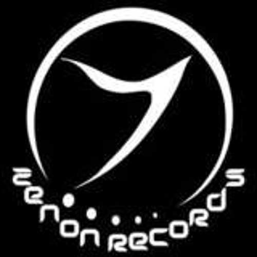 Nolan Shmolan- March 2012 Promo Mix