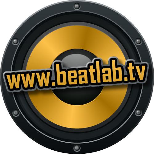 Beatlab Sessions