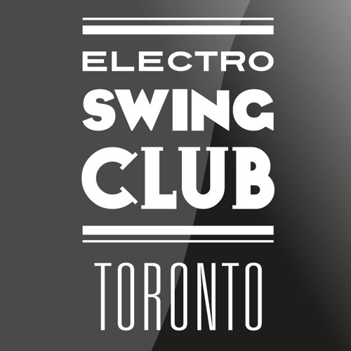 Selection Collection vol 1 (swing hop mix) - Electro Swing Club Toronto
