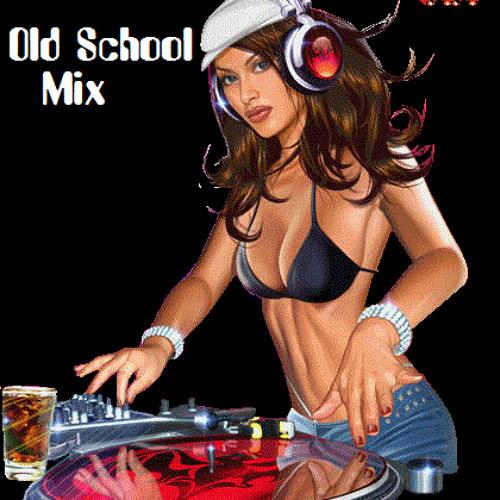 Old School House (Rob Mc Remix)
