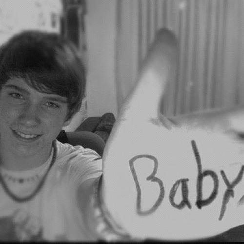 Justin Bieber - Baby cover - Dominik Klein