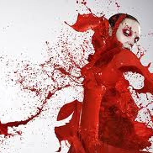 Emotions - (Ricardo Gomez) /  FREE DOWNLOAD