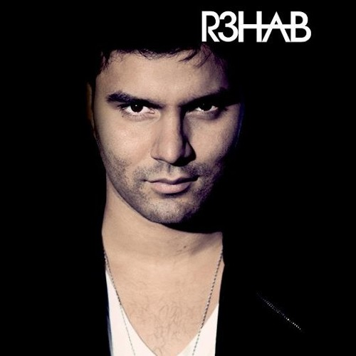 R3hab - Chainsaw The Night [FREE DOWNLOAD]