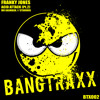 Franky Jones - Acid Attack (Mr.Gasmask Remix) BTX002