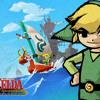 Zelda - Wind Waker Ocean Remix Orchestral