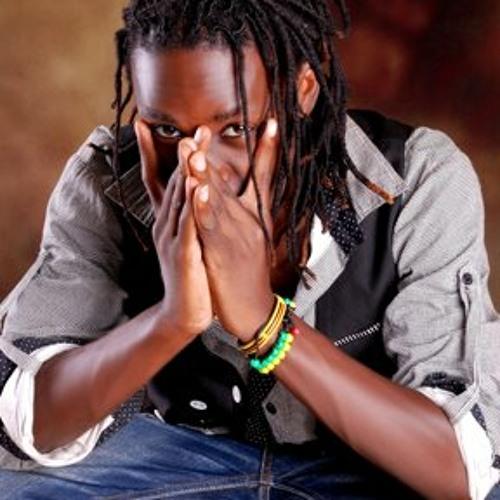 Papa-Cidy Dr Jose Chameleone Emeeme Katale