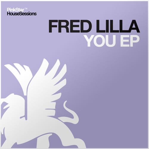 Fred Lilla - You (Assym Day N Night Bootleg) [Free Download]