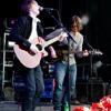 Jon & Dan Parry - Hallelujah, I love her so