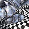 Twisted Lyrics w/ DJ Tolchock & Joey T