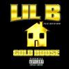 Lil B - Green Card