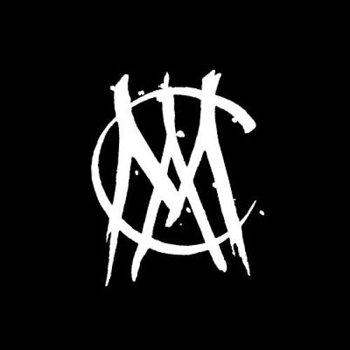 M.A.C. - 28 Motivos (feat Carina Frazão)