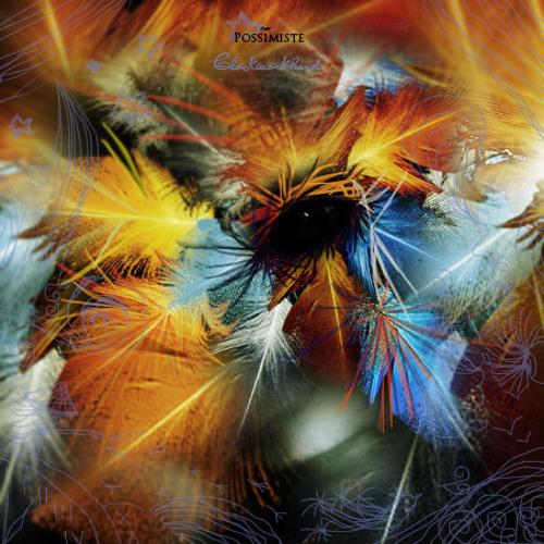 Clockworkbird