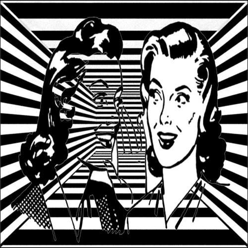 Gossip- Perfect World (Dallas Cowboy Cheerleaders Mix)