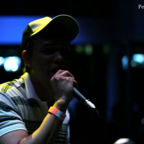 Calango Nego - Dignidade [Prod. Jnr Beats]