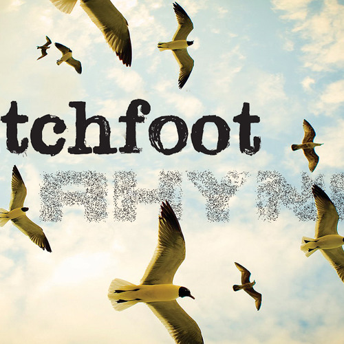 Switchfoot - Afterlife (RHYNO Remix)