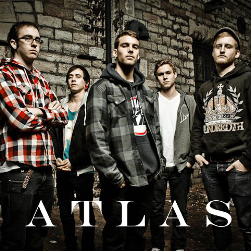 ATLAS - Over The Years