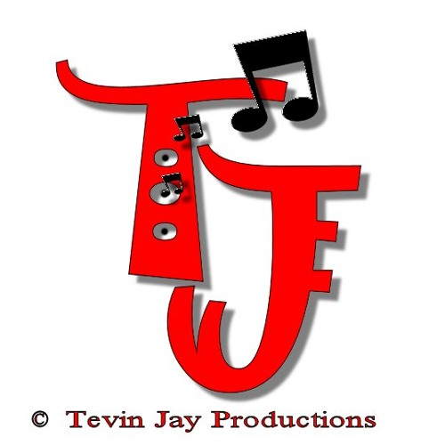 Tevin jay productions   your love