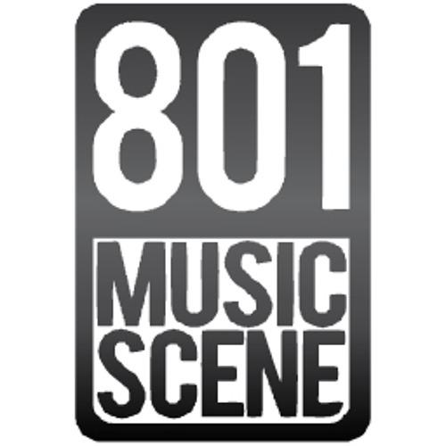 801 Music Scene