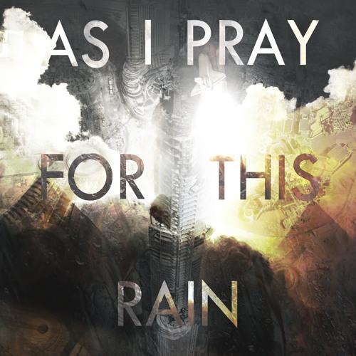 DIaMred & Diminutive Remix- As I Pray for this Rain