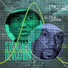 DJ Dub Presents Common & Q-Tip in Standard Deviation
