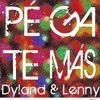 PEGATE MAS - MENEA SAKUDE - 2012 - DJ CATRI