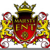 DJ Majesty- Mary J ft Rick Ross- Why Produced by Eric Hudson. Matriarch/Geffen/Interscope