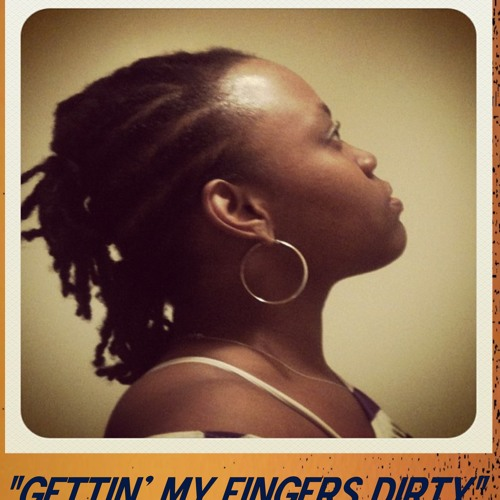 "Incksalonius ""Gettin My Fingers Dirty"" Produced By DJ Priority"