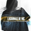Gran Rah - Lagrimas de Mc (beat - Impuro) (prod. Jestein Ritmos)