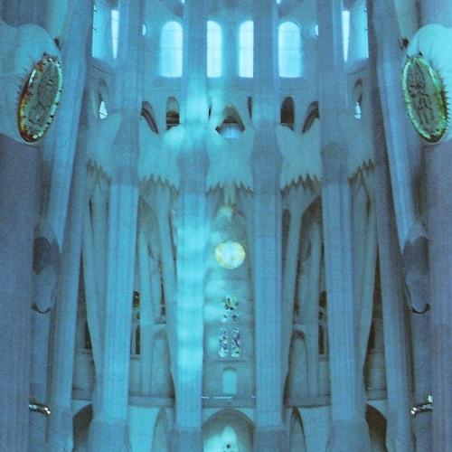 Next Century Cathedrals