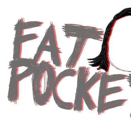 Fat Pocketz - WestCoast Party (Original Mix)