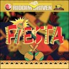 DJ AD - Fiesta Riddim Mix