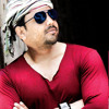 Pungi (Remix) - Mika Singh  Amitabh Bhattacharya  Nakash & Pritam @ Mehul Rajput